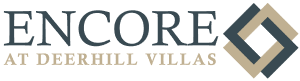 Encore Deer Hill Logo